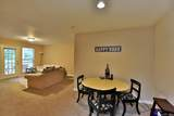 21 Hamiltons Harbor Drive - Photo 7