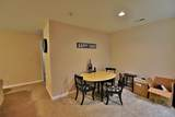 21 Hamiltons Harbor Drive - Photo 8