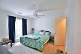 21 Hamiltons Harbor Drive - Photo 10