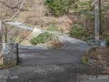 101 Crestwood Road - Photo 44