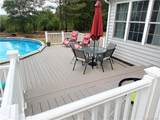 7264 Sand Hill Road - Photo 13