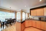 7708 Windsor Forest Place - Photo 11