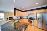 7708 Windsor Forest Place - Photo 12