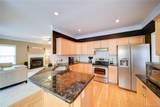 7708 Windsor Forest Place - Photo 13
