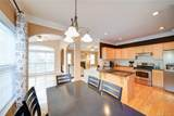 7708 Windsor Forest Place - Photo 14