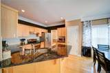 7708 Windsor Forest Place - Photo 15