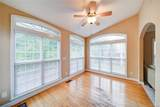 7708 Windsor Forest Place - Photo 16