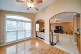 7708 Windsor Forest Place - Photo 17