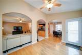 7708 Windsor Forest Place - Photo 18