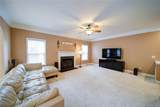 7708 Windsor Forest Place - Photo 19
