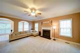 7708 Windsor Forest Place - Photo 20
