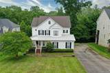 7708 Windsor Forest Place - Photo 3