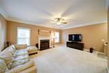 7708 Windsor Forest Place - Photo 21