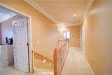 7708 Windsor Forest Place - Photo 22