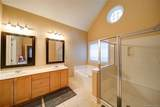 7708 Windsor Forest Place - Photo 26