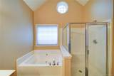 7708 Windsor Forest Place - Photo 27