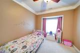 7708 Windsor Forest Place - Photo 29