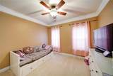 7708 Windsor Forest Place - Photo 30