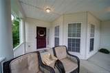 7708 Windsor Forest Place - Photo 4