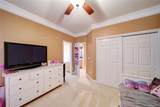 7708 Windsor Forest Place - Photo 31