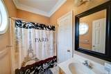 7708 Windsor Forest Place - Photo 32