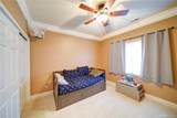 7708 Windsor Forest Place - Photo 34