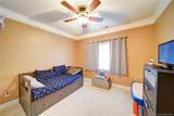 7708 Windsor Forest Place - Photo 35
