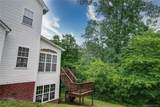 7708 Windsor Forest Place - Photo 36