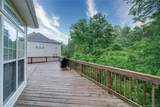 7708 Windsor Forest Place - Photo 37