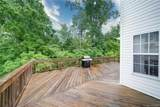 7708 Windsor Forest Place - Photo 38
