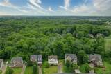 7708 Windsor Forest Place - Photo 40