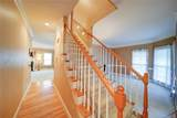 7708 Windsor Forest Place - Photo 5