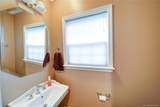 7708 Windsor Forest Place - Photo 7