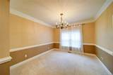 7708 Windsor Forest Place - Photo 8