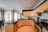 7708 Windsor Forest Place - Photo 10