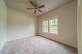 4204 Belle Meade Circle - Photo 27