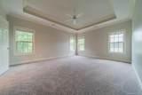 4204 Belle Meade Circle - Photo 36