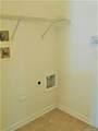 7916 Mariners Pointe Circle - Photo 30