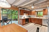 15 Coneflower Court - Photo 16
