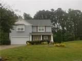 2816 Eagle View Lane - Photo 1