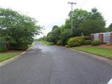 117 Victoria Park Drive - Photo 4