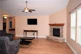189 Boiling Brook Drive - Photo 14