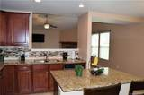 189 Boiling Brook Drive - Photo 16