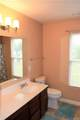 189 Boiling Brook Drive - Photo 24