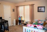 189 Boiling Brook Drive - Photo 28