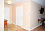 189 Boiling Brook Drive - Photo 8