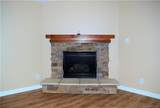 189 Boiling Brook Drive - Photo 10
