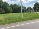 937 Wilson Lee Boulevard - Photo 2
