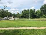 937 Wilson Lee Boulevard - Photo 3