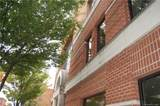131 innes Street - Photo 3
